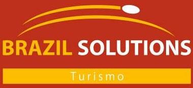 BRAZIL SOLUTIONS TURISMO